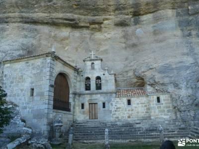 Valle de Mena -Las Merindades;zapatillas para senderismo rutas gredos senderismo senderismo españa r